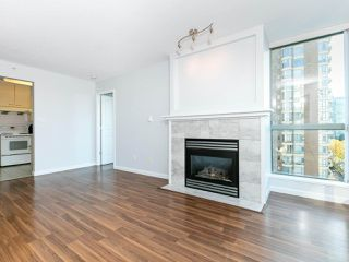 Photo 3: 805 5848 OLIVE Avenue in Burnaby: Metrotown Condo for sale (Burnaby South)  : MLS®# R2412476