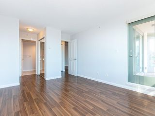 Photo 12: 805 5848 OLIVE Avenue in Burnaby: Metrotown Condo for sale (Burnaby South)  : MLS®# R2412476