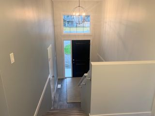 """Photo 2: 5215 WOODVALLEY Drive in Prince George: North Kelly House for sale in """"PG CITY NORTH (73) NORTH KELLY"""" (PG City North (Zone 73))  : MLS®# R2417265"""