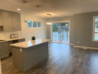 """Photo 7: 5215 WOODVALLEY Drive in Prince George: North Kelly House for sale in """"PG CITY NORTH (73) NORTH KELLY"""" (PG City North (Zone 73))  : MLS®# R2417265"""