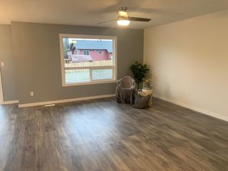 """Photo 10: 5215 WOODVALLEY Drive in Prince George: North Kelly House for sale in """"PG CITY NORTH (73) NORTH KELLY"""" (PG City North (Zone 73))  : MLS®# R2417265"""