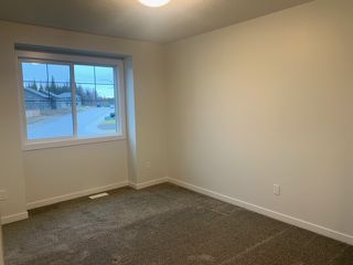 """Photo 12: 5215 WOODVALLEY Drive in Prince George: North Kelly House for sale in """"PG CITY NORTH (73) NORTH KELLY"""" (PG City North (Zone 73))  : MLS®# R2417265"""