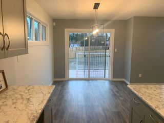 """Photo 5: 5215 WOODVALLEY Drive in Prince George: North Kelly House for sale in """"PG CITY NORTH (73) NORTH KELLY"""" (PG City North (Zone 73))  : MLS®# R2417265"""