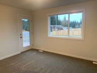 """Photo 13: 5215 WOODVALLEY Drive in Prince George: North Kelly House for sale in """"PG CITY NORTH (73) NORTH KELLY"""" (PG City North (Zone 73))  : MLS®# R2417265"""