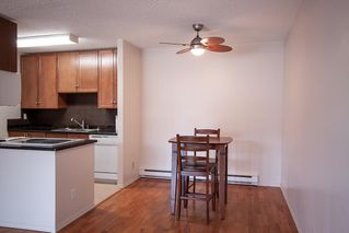 Photo 6: 3 1660 St Mary's Road in Winnipeg: St Vital Condominium for sale (2C)  : MLS®# 202000107