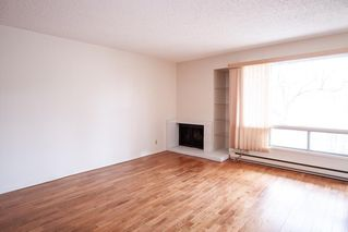 Photo 4: 3 1660 St Mary's Road in Winnipeg: St Vital Condominium for sale (2C)  : MLS®# 202000107