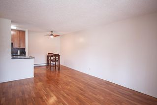Photo 5: 3 1660 St Mary's Road in Winnipeg: St Vital Condominium for sale (2C)  : MLS®# 202000107