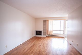 Photo 3: 3 1660 St Mary's Road in Winnipeg: St Vital Condominium for sale (2C)  : MLS®# 202000107