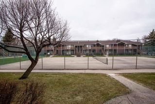 Photo 15: 3 1660 St Mary's Road in Winnipeg: St Vital Condominium for sale (2C)  : MLS®# 202000107