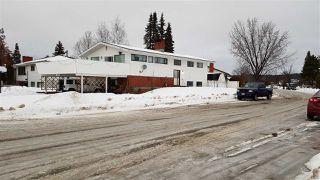 "Photo 1: 800 WARREN Avenue: Spruceland House for sale in ""SPRUCELAND"" (PG City West (Zone 71))  : MLS®# R2426503"