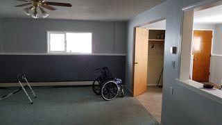 "Photo 9: 800 WARREN Avenue: Spruceland House for sale in ""SPRUCELAND"" (PG City West (Zone 71))  : MLS®# R2426503"