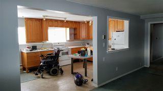 "Photo 10: 800 WARREN Avenue: Spruceland House for sale in ""SPRUCELAND"" (PG City West (Zone 71))  : MLS®# R2426503"