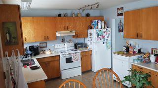 "Photo 2: 800 WARREN Avenue: Spruceland House for sale in ""SPRUCELAND"" (PG City West (Zone 71))  : MLS®# R2426503"