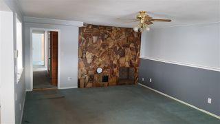 "Photo 8: 800 WARREN Avenue: Spruceland House for sale in ""SPRUCELAND"" (PG City West (Zone 71))  : MLS®# R2426503"