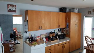 "Photo 6: 800 WARREN Avenue: Spruceland House for sale in ""SPRUCELAND"" (PG City West (Zone 71))  : MLS®# R2426503"