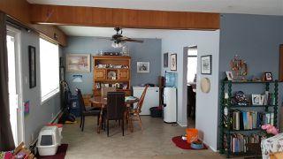 "Photo 3: 800 WARREN Avenue: Spruceland House for sale in ""SPRUCELAND"" (PG City West (Zone 71))  : MLS®# R2426503"
