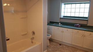 "Photo 7: 800 WARREN Avenue: Spruceland House for sale in ""SPRUCELAND"" (PG City West (Zone 71))  : MLS®# R2426503"