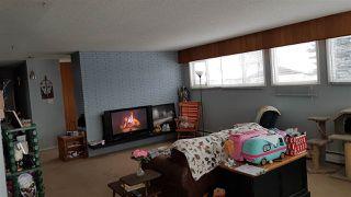 "Photo 4: 800 WARREN Avenue: Spruceland House for sale in ""SPRUCELAND"" (PG City West (Zone 71))  : MLS®# R2426503"