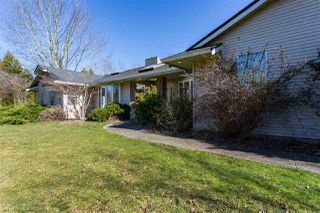 Photo 19: 2844 BERGMAN Street in Abbotsford: Abbotsford West House for sale : MLS®# R2428170