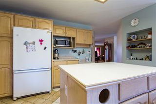 Photo 6: 2844 BERGMAN Street in Abbotsford: Abbotsford West House for sale : MLS®# R2428170