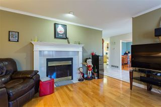 Photo 11: 2844 BERGMAN Street in Abbotsford: Abbotsford West House for sale : MLS®# R2428170