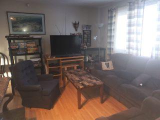 Photo 6: 12907 133 Avenue in Edmonton: Zone 01 House for sale : MLS®# E4187852