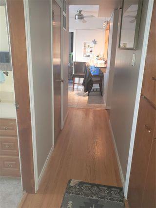 Photo 10: 12907 133 Avenue in Edmonton: Zone 01 House for sale : MLS®# E4187852