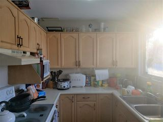 Photo 8: 12907 133 Avenue in Edmonton: Zone 01 House for sale : MLS®# E4187852