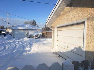 Photo 21: 12907 133 Avenue in Edmonton: Zone 01 House for sale : MLS®# E4187852