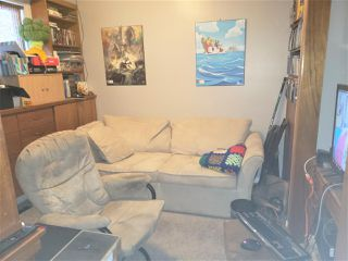 Photo 3: 12907 133 Avenue in Edmonton: Zone 01 House for sale : MLS®# E4187852