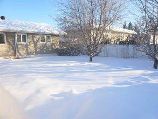 Photo 19: 12907 133 Avenue in Edmonton: Zone 01 House for sale : MLS®# E4187852