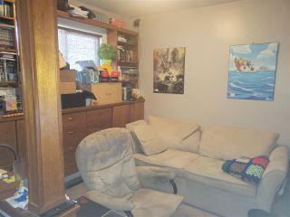 Photo 4: 12907 133 Avenue in Edmonton: Zone 01 House for sale : MLS®# E4187852
