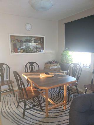 Photo 7: 12907 133 Avenue in Edmonton: Zone 01 House for sale : MLS®# E4187852