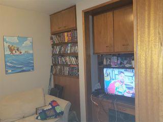 Photo 5: 12907 133 Avenue in Edmonton: Zone 01 House for sale : MLS®# E4187852