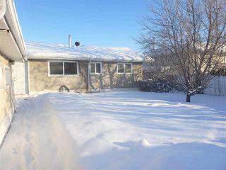 Photo 18: 12907 133 Avenue in Edmonton: Zone 01 House for sale : MLS®# E4187852