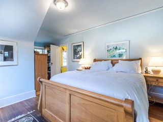 Photo 12: 4563 W 11TH Avenue in Vancouver: Point Grey House for sale (Vancouver West)  : MLS®# R2437290
