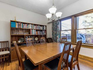 Photo 5: 4563 W 11TH Avenue in Vancouver: Point Grey House for sale (Vancouver West)  : MLS®# R2437290