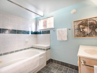 Photo 16: 4563 W 11TH Avenue in Vancouver: Point Grey House for sale (Vancouver West)  : MLS®# R2437290