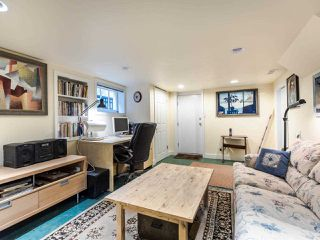 Photo 14: 4563 W 11TH Avenue in Vancouver: Point Grey House for sale (Vancouver West)  : MLS®# R2437290