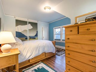 Photo 11: 4563 W 11TH Avenue in Vancouver: Point Grey House for sale (Vancouver West)  : MLS®# R2437290