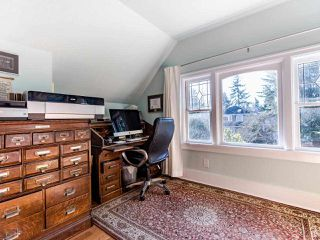 Photo 10: 4563 W 11TH Avenue in Vancouver: Point Grey House for sale (Vancouver West)  : MLS®# R2437290