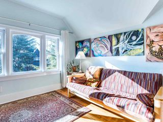 Photo 9: 4563 W 11TH Avenue in Vancouver: Point Grey House for sale (Vancouver West)  : MLS®# R2437290