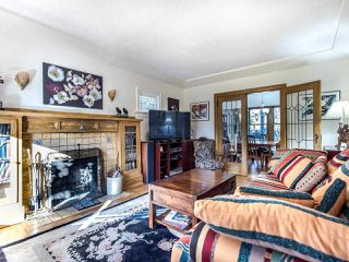 Photo 2: 4563 W 11TH Avenue in Vancouver: Point Grey House for sale (Vancouver West)  : MLS®# R2437290