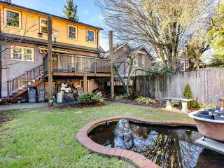 Photo 17: 4563 W 11TH Avenue in Vancouver: Point Grey House for sale (Vancouver West)  : MLS®# R2437290