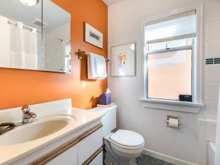 Photo 13: 4563 W 11TH Avenue in Vancouver: Point Grey House for sale (Vancouver West)  : MLS®# R2437290