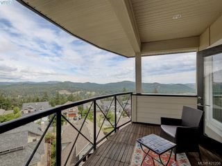 Photo 12: 1094 Bearspaw Plateau in VICTORIA: La Bear Mountain Single Family Detached for sale (Langford)  : MLS®# 421356