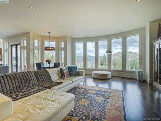 Photo 9: 1094 Bearspaw Plateau in VICTORIA: La Bear Mountain Single Family Detached for sale (Langford)  : MLS®# 421356