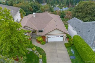 Photo 4: 3550 Sun Estate in VICTORIA: La Walfred Single Family Detached for sale (Langford)  : MLS®# 834180