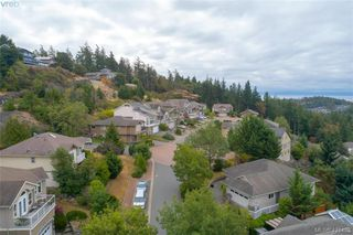 Photo 6: 3550 Sun Estate in VICTORIA: La Walfred Single Family Detached for sale (Langford)  : MLS®# 834180