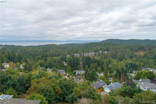 Photo 5: 3550 Sun Estate in VICTORIA: La Walfred Single Family Detached for sale (Langford)  : MLS®# 834180